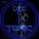 TOXIC Time