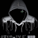 Shut-ins' HUB