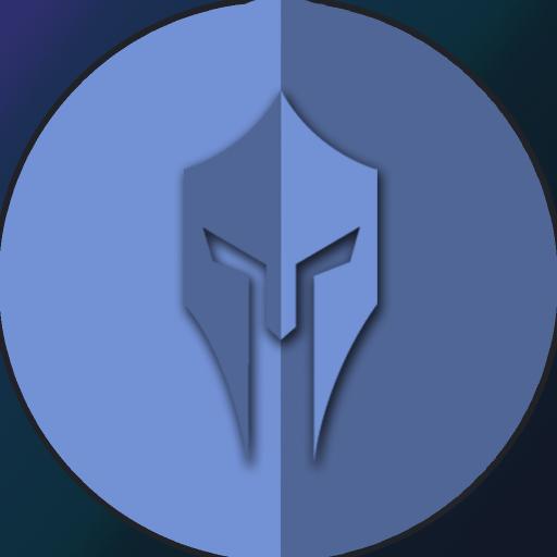Titan Embeds Logo