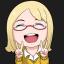 Hentai Moutarde's icon