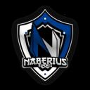 Naberius eSports Community