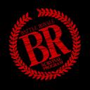 The Battle Royale Hub Icon