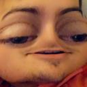 UglyBoyz