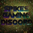 Spike's Gaming Discord