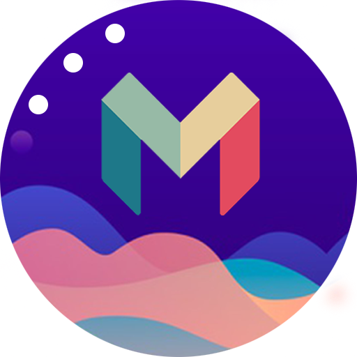 Icon for 【 MultiEvents Network 】