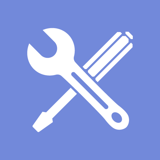 Icon for Technical Support