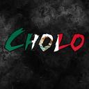 Cholo Clan
