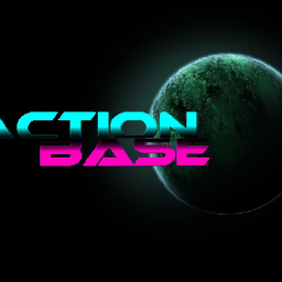 Actionbase's Icon