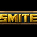 Smite For Everyone