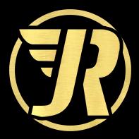 Icon for JRossity