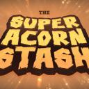 The Acorn Stash