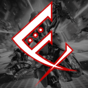 The Exiled PH (Warframe Philippines) Icon
