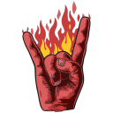 LSDY Logo