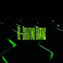 Re-Creating Gaming