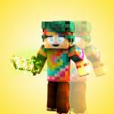 Graphic Design Minecraft Editon