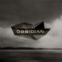 Obsidian Network AU