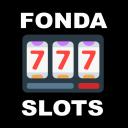 Fonda's Slots Casino