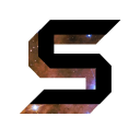 Stellar Community