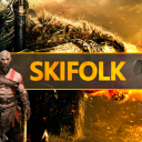Skifolk Gaming chat-только-общение