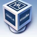 Virtual Machines