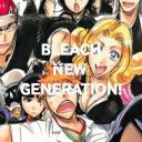 Bleach: New Generation