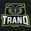 Tranq Gaming