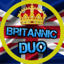 Britannic Duo