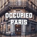 🇫🇷 Occupied Paris 🇫🇷