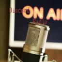 DiscordRadio[Ru]