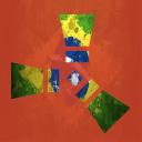 Rust Brasil - rustbrasil.com.br Icon