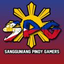 Sangguniang Pinoy Gamers