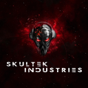 SkulTek Gaming Industries