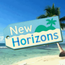 Animal Crossing New Horizons [FR] Icon