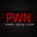 PNW-PWN