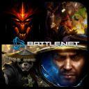 Battlenet Hideout