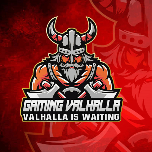 Icon for Gaming Valhalla