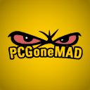 The MAD Squad - Gaming @ It's Core! discord server