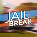 Jailbreak Icon