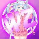 WeeaboosZone