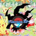 Pokémon Roleplay