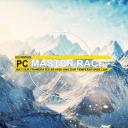 Xtreme PC Enthusiasts