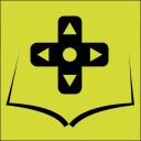 The Bookclub