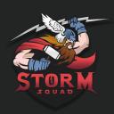 Storm Squad Community