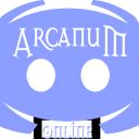Arcanum.Online