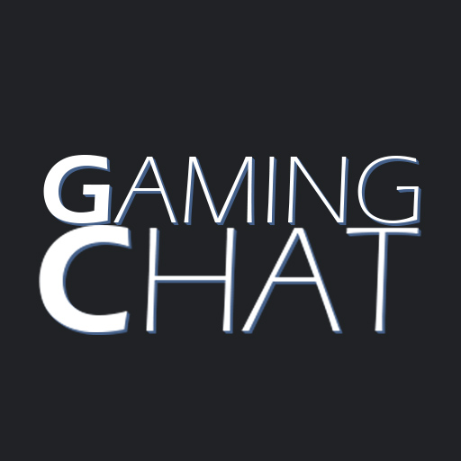 Foto do Gaming Chat