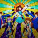 The Holy Church of Haruhiism