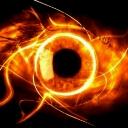 bollofire's discord