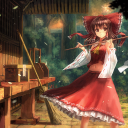 Touhou Project RP