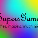 SupersGames Discord