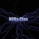 N0Va Clan